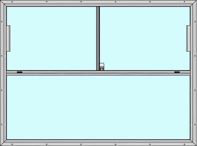 COMPOSITE WINDOW