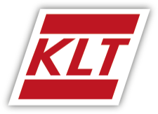 Kellett Engineering, Fairground Windows, Forklift Windows